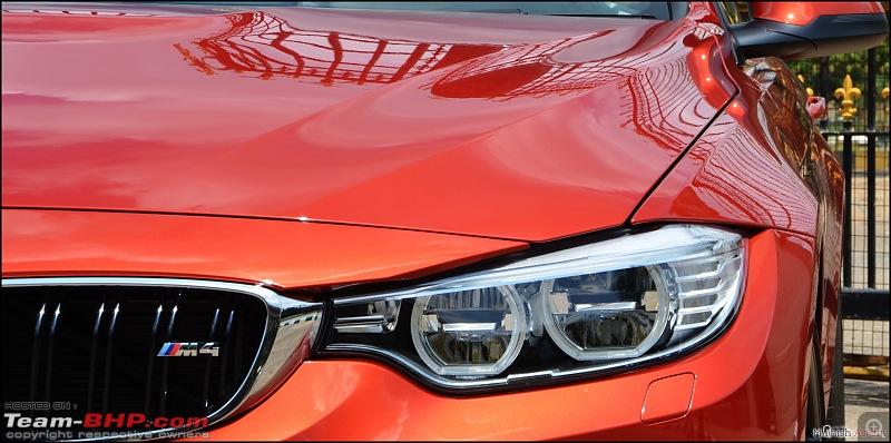 Supercars & Imports : Bangalore-dsc_3816.jpg