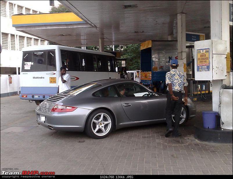 Supercars & Imports : Chennai-chennai-145-large.jpg