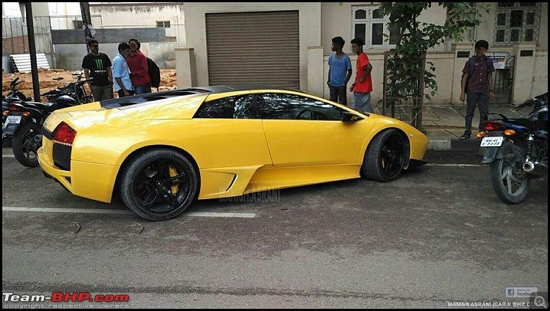 Supercars & Imports : Bangalore-11781647_819025568196342_6731734113192907186_n.jpg