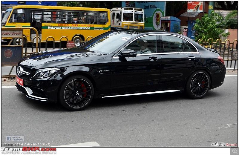 Supercars & Imports : Bangalore-dsc_4132.jpg