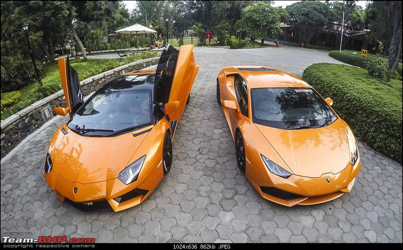 Supercars & Imports : Chennai-imageuploadedbyteambhp1442445005.271403.jpg
