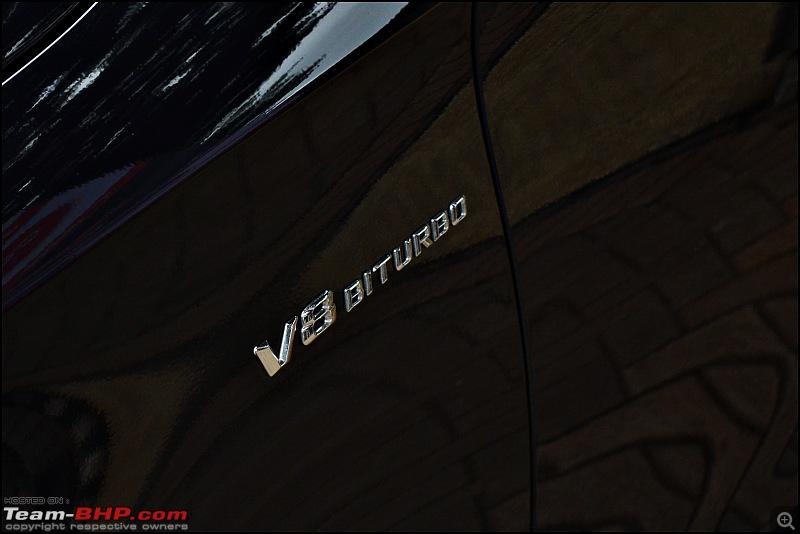 Supercars & Imports : Pune-dsc_0018.jpg