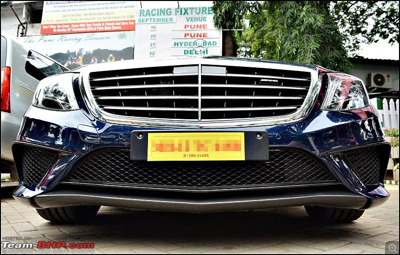 Supercars & Imports : Pune-dsc_0041.jpg