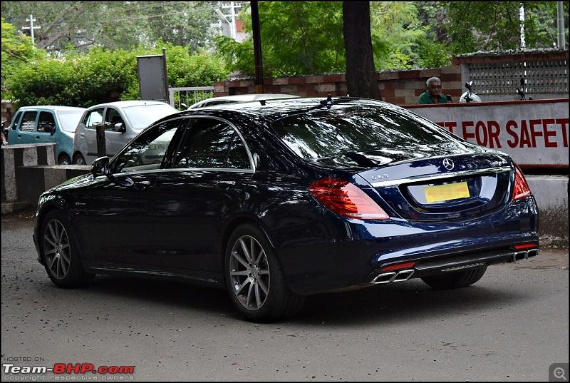 Supercars & Imports : Pune-dsc_0992.jpg