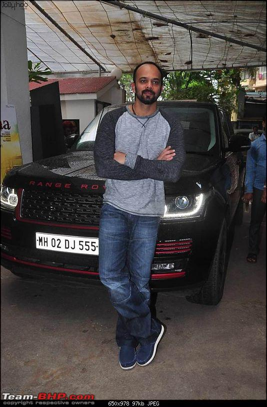 Bollywood Stars and their Cars-rohitshettylaunchjigariyaamovietrailer6.jpg