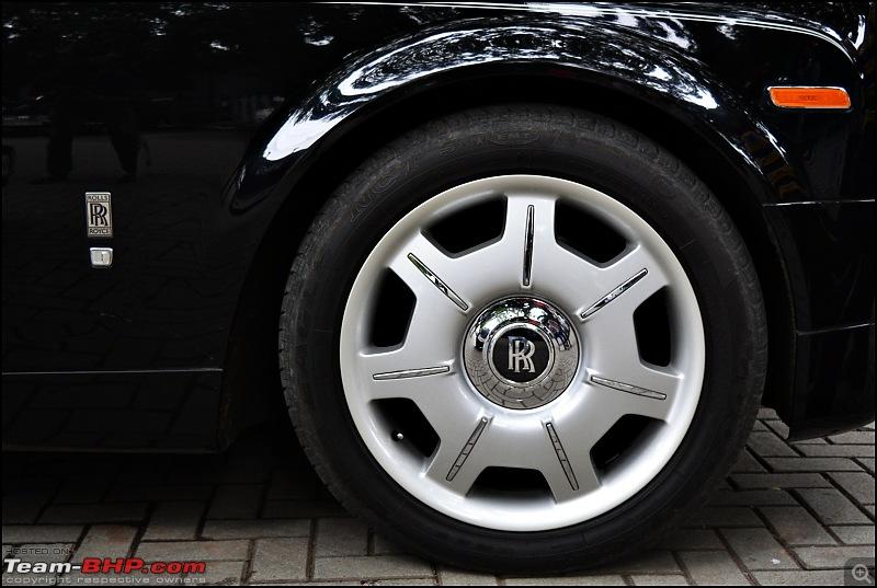 Supercars & Imports : Pune-dsc_0033.jpg