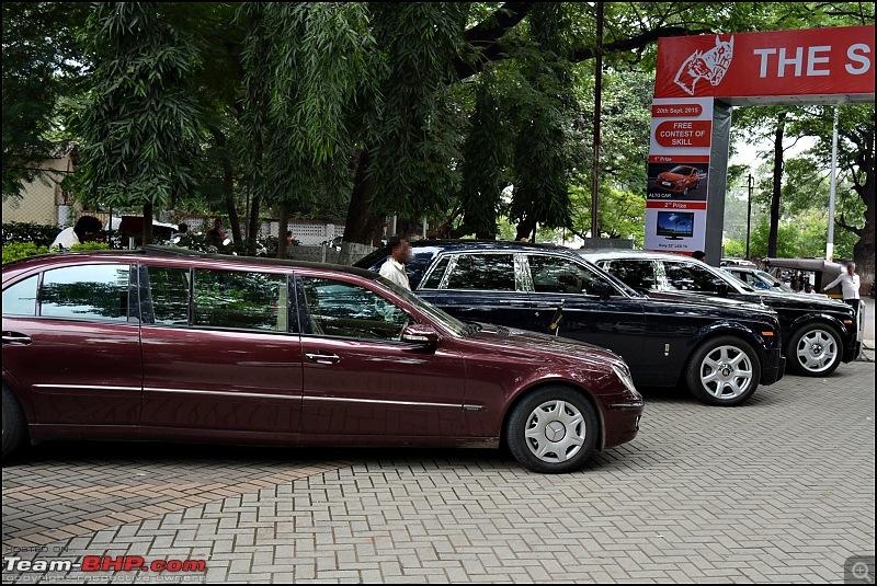 Supercars & Imports : Pune-dsc_0012.jpg