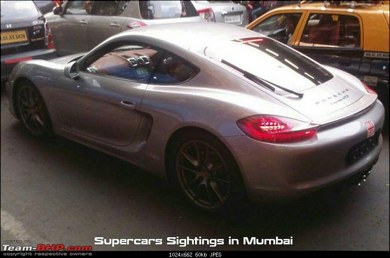 Bollywood Stars and their Cars-1443076757974.jpg