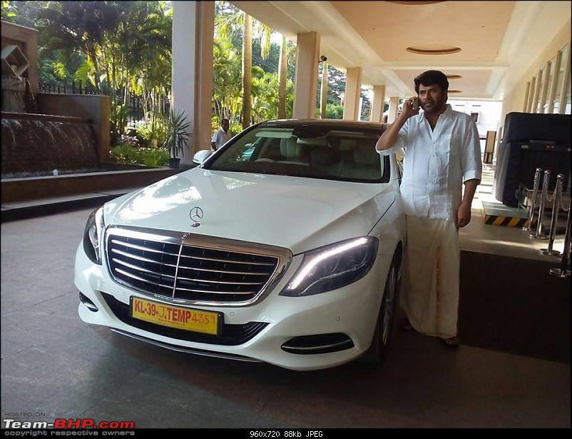 South Indian Movie stars and their cars-12039228_440933199441922_4484279798279303461_n.jpg