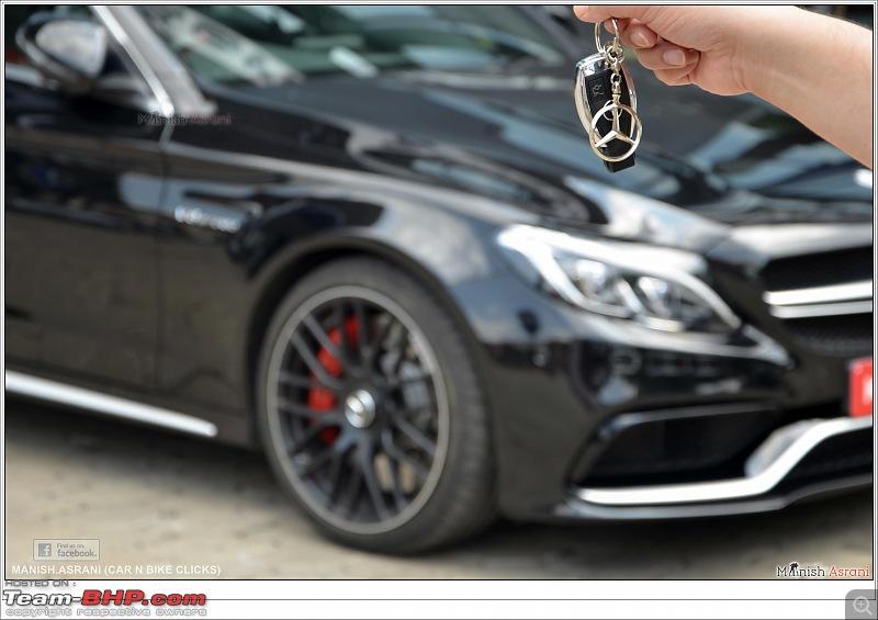 Supercars & Imports : Bangalore-dsc_4708.jpg