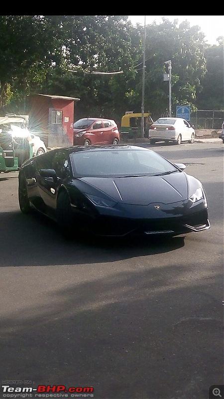 Supercars & Imports : Delhi-img_3567.jpg
