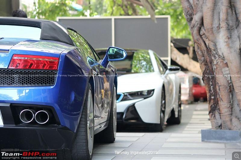 Supercars & Imports : Pune-img20150626wa0023.jpg
