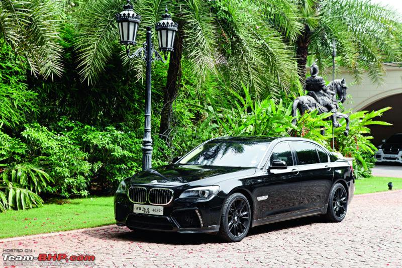 Name:  BMW760LiWEB.jpg