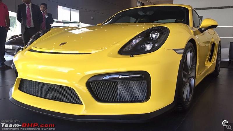 Porsche GT cars in India-imageuploadedbyteambhp1444038792.674866.jpg