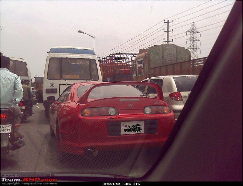 Supercars & Imports : Bangalore-image_172.jpg