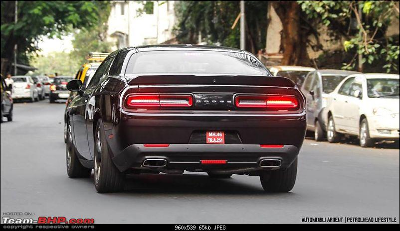 Dodge Challenger in Mumbai-dodge.jpg