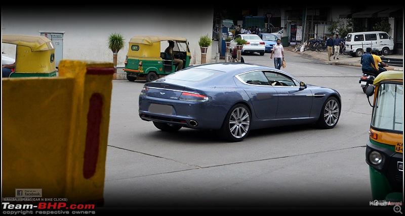 Supercars & Imports : Bangalore-dsc_3333.jpg