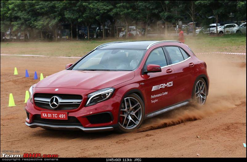 Supercars & Imports : Mangalore-capture2.jpg