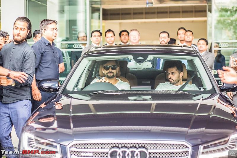 Cricket Stars and their cars-12194686_1169020883128080_5641657719425187900_o.jpg