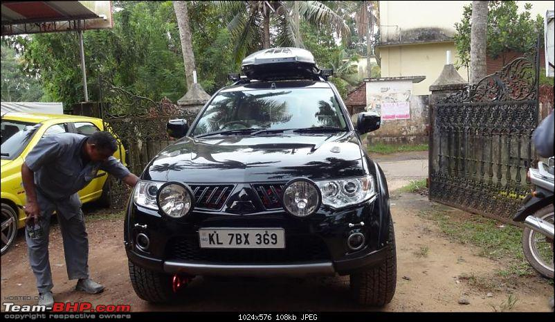 South Indian Movie stars and their cars-img20151102wa0189.jpg