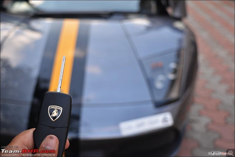 Supercars & Imports : Bangalore-tbhp-8..jpg