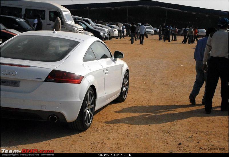 Supercars & Imports : Hyderabad-auditt1.jpg