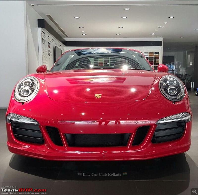 Porsche GT cars in India-imageuploadedbyteambhp1447175610.829588.jpg