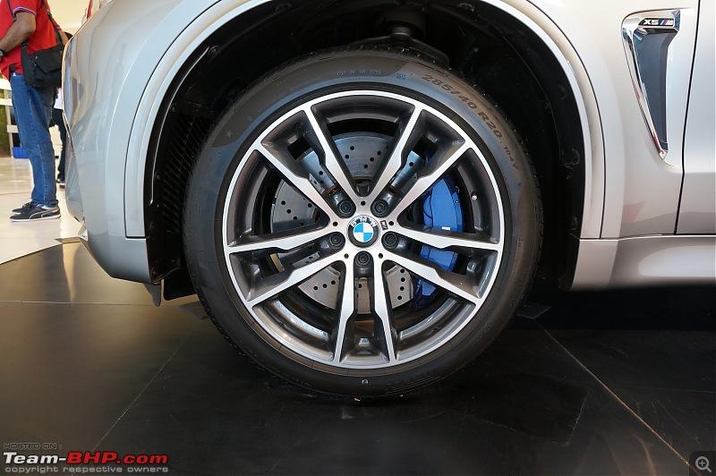 Driven at MMST: The entire BMW M range (X5 M, X6 M, M3, M4, M5 & M6)!-dsc03955.jpeg