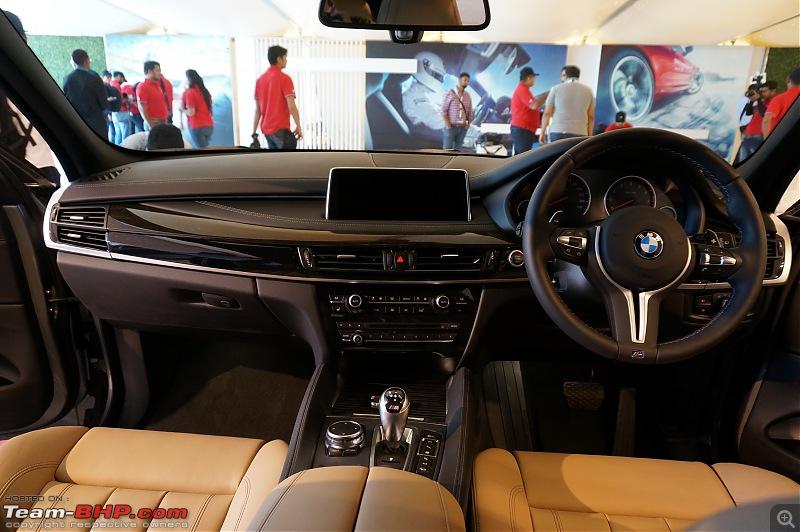 Driven at MMST: The entire BMW M range (X5 M, X6 M, M3, M4, M5 & M6)!-dsc03973.jpeg