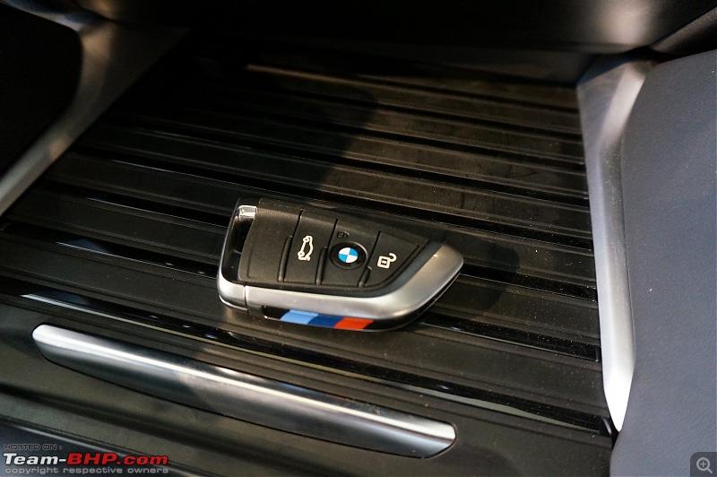 Driven at MMST: The entire BMW M range (X5 M, X6 M, M3, M4, M5 & M6)!-dsc03984.jpeg