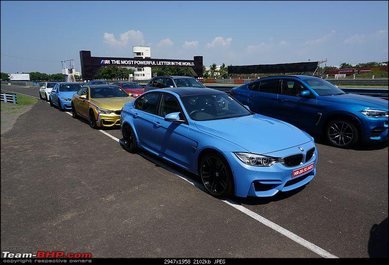 Driven at MMST: The entire BMW M range (X5 M, X6 M, M3, M4, M5 & M6)!-dsc04076.jpeg