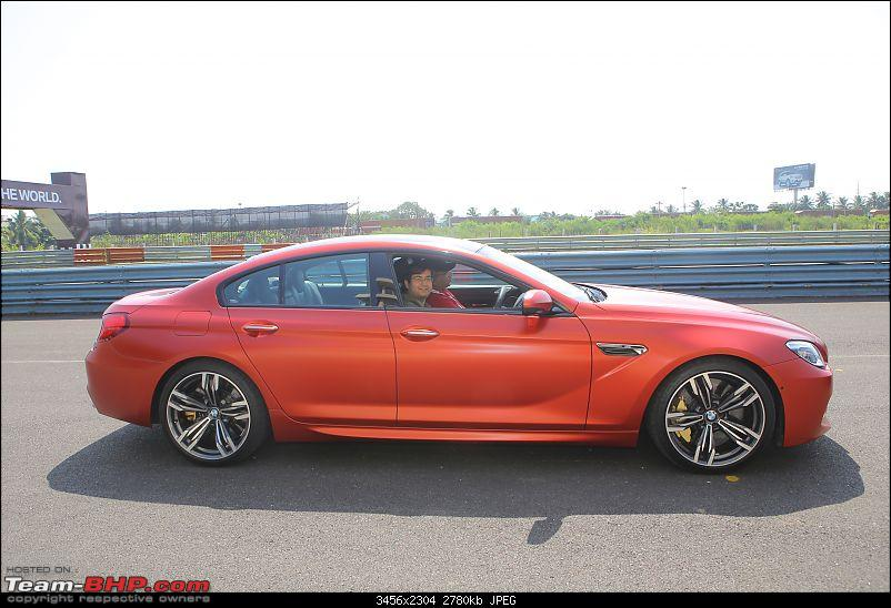Driven at MMST: The entire BMW M range (X5 M, X6 M, M3, M4, M5 & M6)!-img_4718.jpg