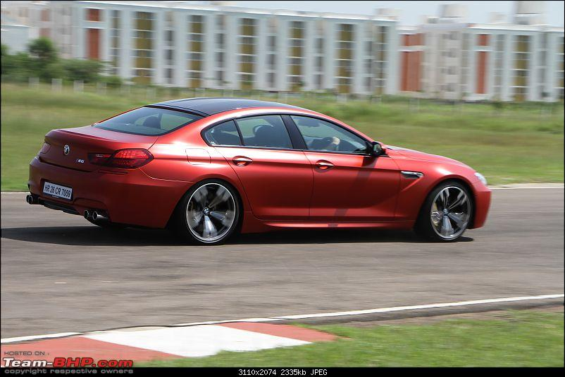 Driven at MMST: The entire BMW M range (X5 M, X6 M, M3, M4, M5 & M6)!-img_5465.jpg