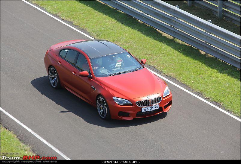 Driven at MMST: The entire BMW M range (X5 M, X6 M, M3, M4, M5 & M6)!-img_4992.jpg