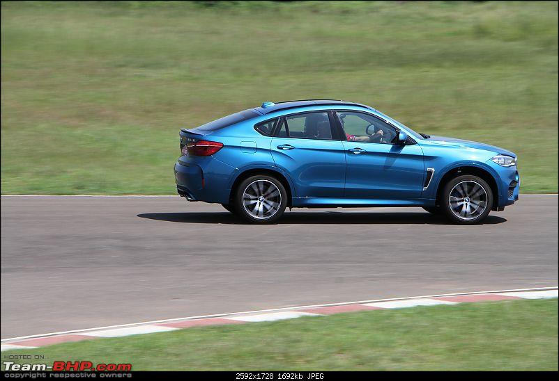 Driven at MMST: The entire BMW M range (X5 M, X6 M, M3, M4, M5 & M6)!-img_5611.jpg