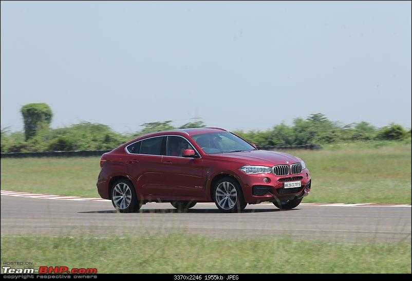 Driven at MMST: The entire BMW M range (X5 M, X6 M, M3, M4, M5 & M6)!-img_0816.jpeg