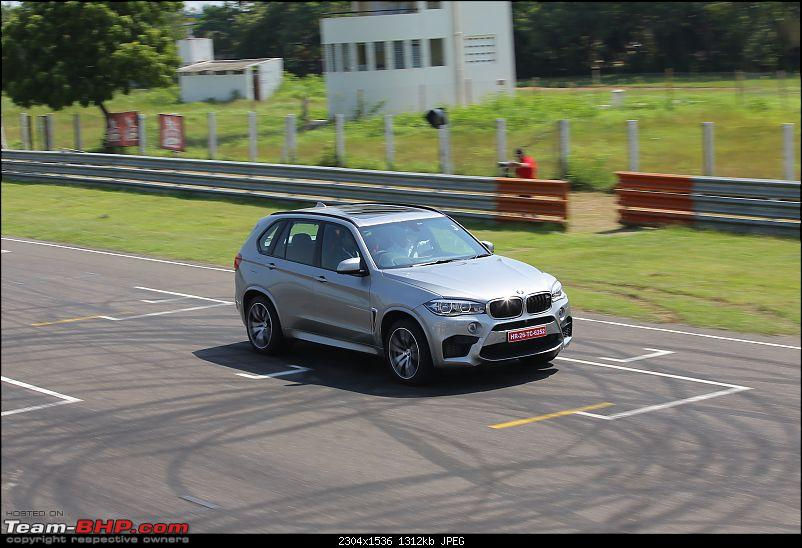 Driven at MMST: The entire BMW M range (X5 M, X6 M, M3, M4, M5 & M6)!-img_4764.jpg