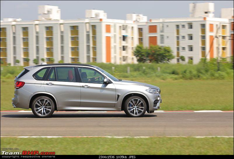 Driven at MMST: The entire BMW M range (X5 M, X6 M, M3, M4, M5 & M6)!-img_5048.jpg