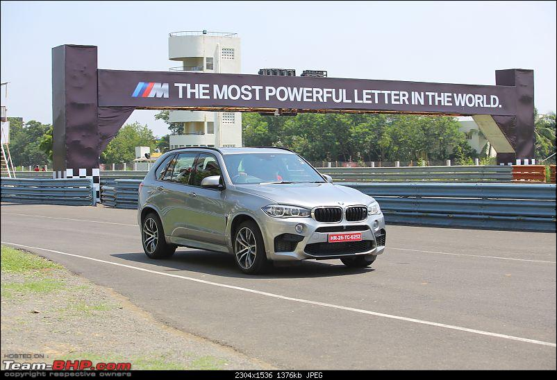 Driven at MMST: The entire BMW M range (X5 M, X6 M, M3, M4, M5 & M6)!-img_5315.jpg
