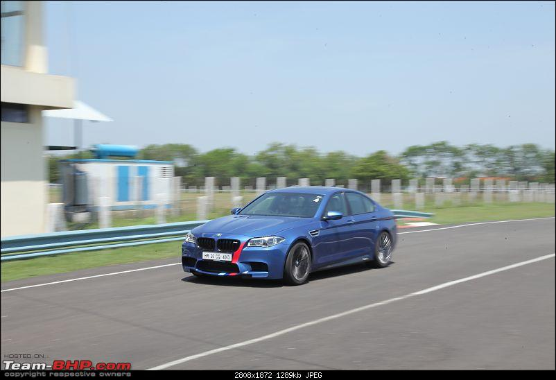 Driven at MMST: The entire BMW M range (X5 M, X6 M, M3, M4, M5 & M6)!-img_0937.jpg