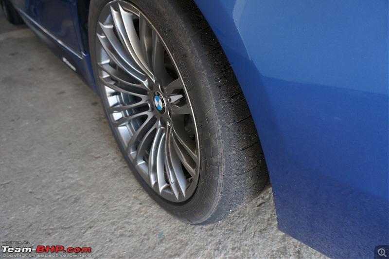 Driven at MMST: The entire BMW M range (X5 M, X6 M, M3, M4, M5 & M6)!-dsc04068.jpeg