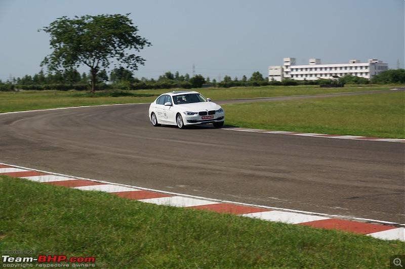 Driven at MMST: The entire BMW M range (X5 M, X6 M, M3, M4, M5 & M6)!-dsc04142.jpeg
