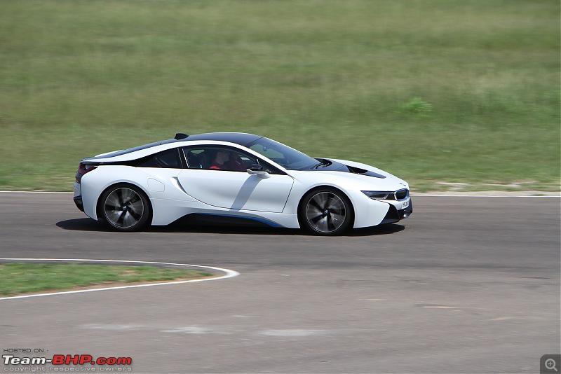 Driven at MMST: The entire BMW M range (X5 M, X6 M, M3, M4, M5 & M6)!-img_5593.jpeg