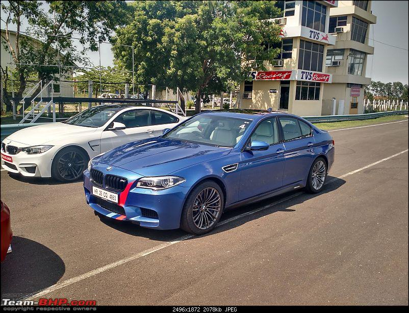 Driven at MMST: The entire BMW M range (X5 M, X6 M, M3, M4, M5 & M6)!-img_20151014_133005.jpg