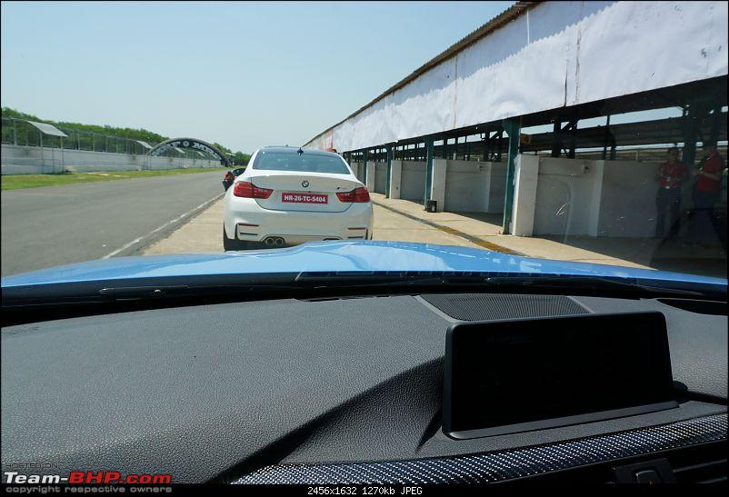 Driven at MMST: The entire BMW M range (X5 M, X6 M, M3, M4, M5 & M6)!-dsc04049.jpg