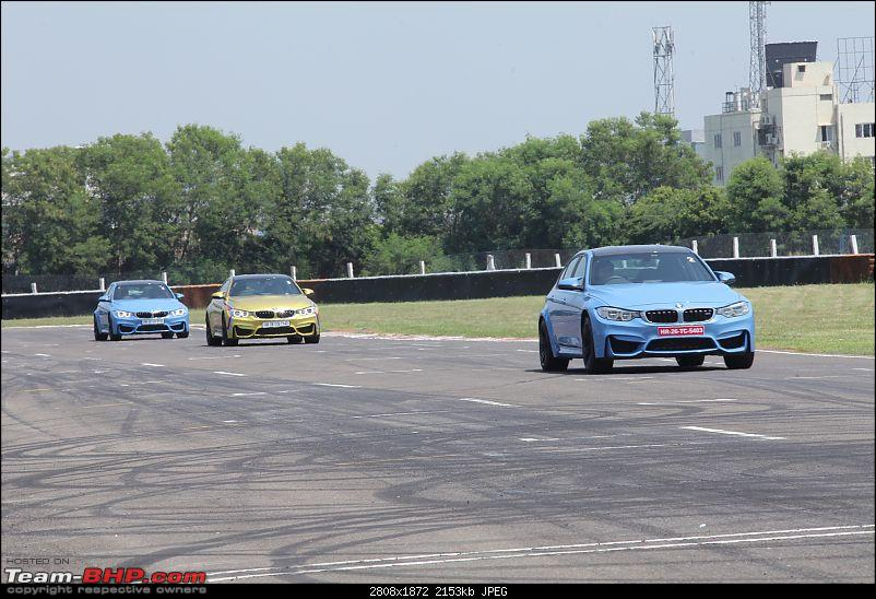 Driven at MMST: The entire BMW M range (X5 M, X6 M, M3, M4, M5 & M6)!-img_0921.jpg