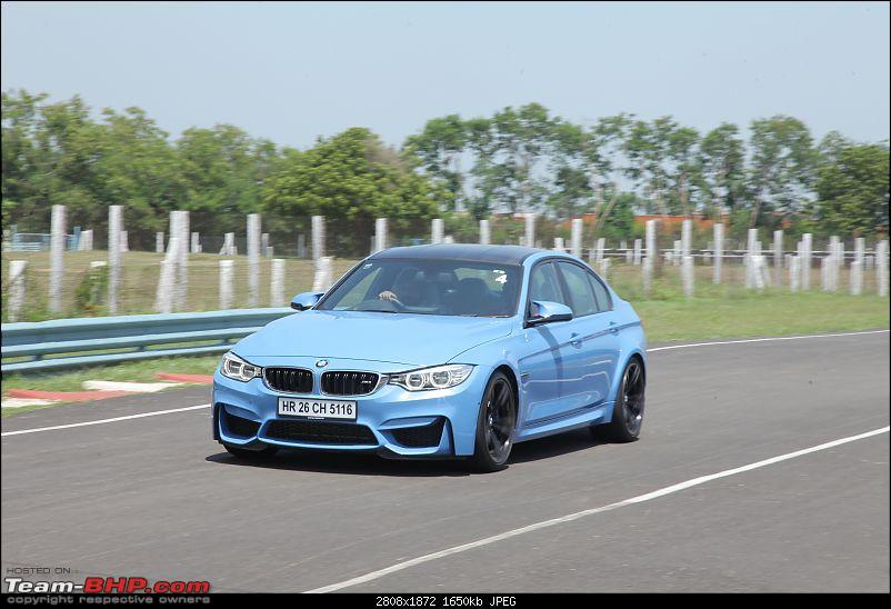 Driven at MMST: The entire BMW M range (X5 M, X6 M, M3, M4, M5 & M6)!-img_0945.jpg
