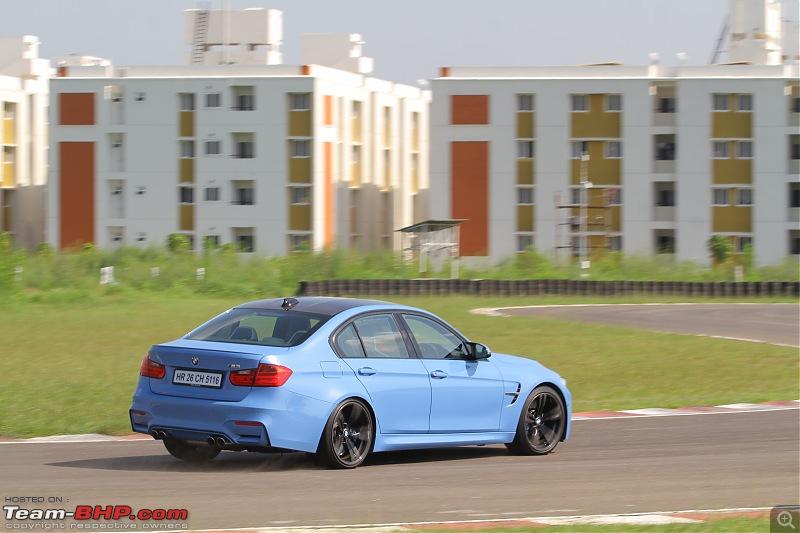 Driven at MMST: The entire BMW M range (X5 M, X6 M, M3, M4, M5 & M6)!-img_3960.jpg