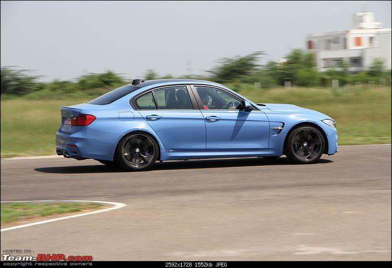 Driven at MMST: The entire BMW M range (X5 M, X6 M, M3, M4, M5 & M6)!-img_5635.jpg