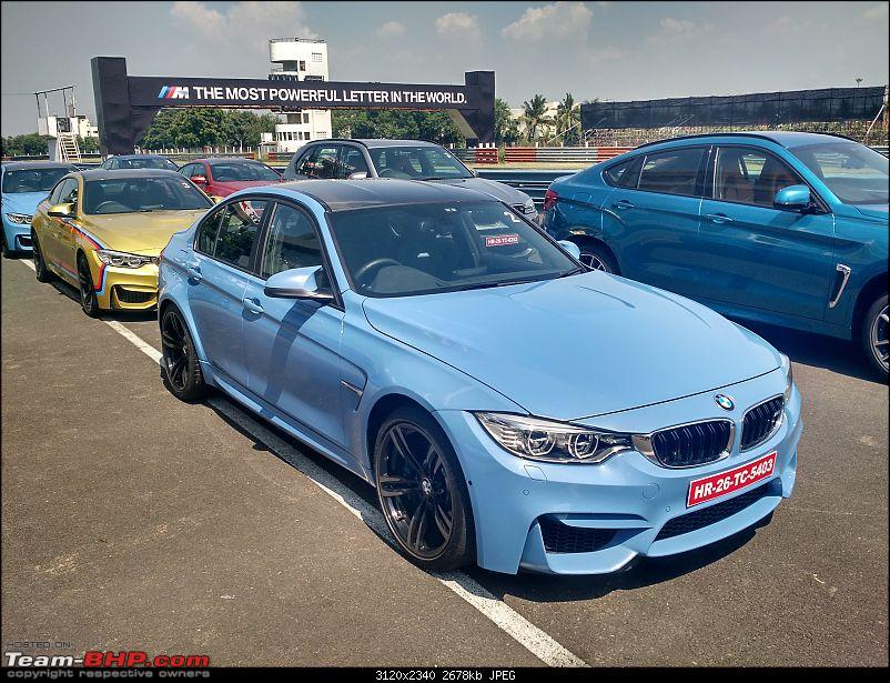 Driven at MMST: The entire BMW M range (X5 M, X6 M, M3, M4, M5 & M6)!-img_20151014_132855.jpg